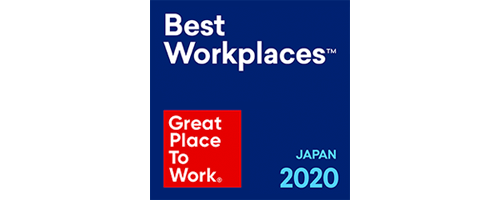 Great Place to Work(R) Institute Japan